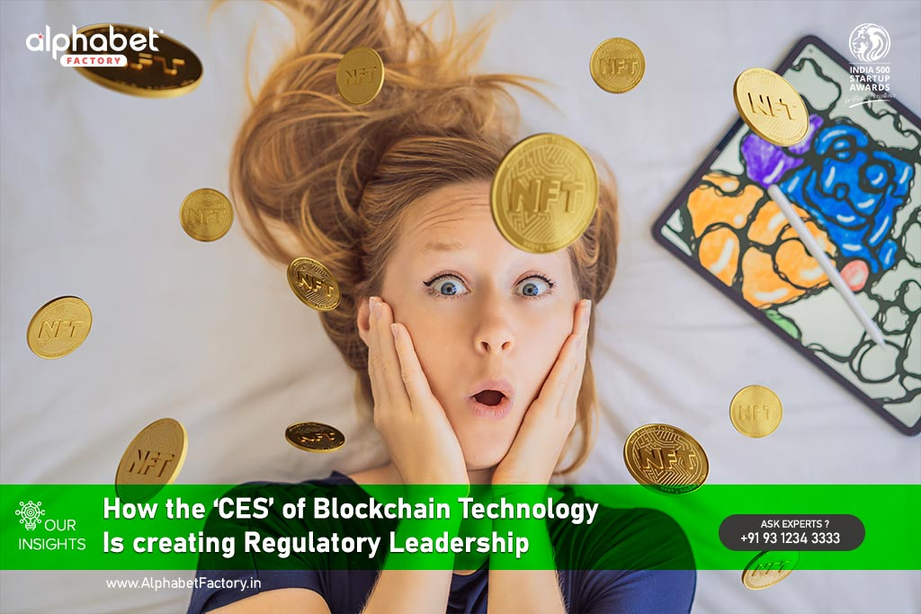 how-the-CES-of-Blockchain-Technology